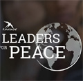 APPELLO DI LEADERS FOR PEACE